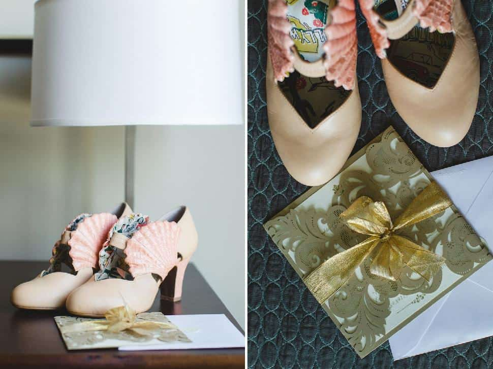 shoes-and-stationery-Irregular-Choice-Splash-and-Blend-India.jpg
