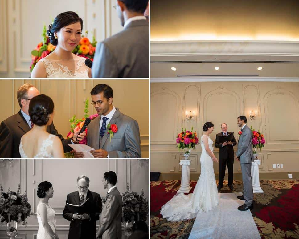 ceremony-officiant-Ruth-Lipton.jpg
