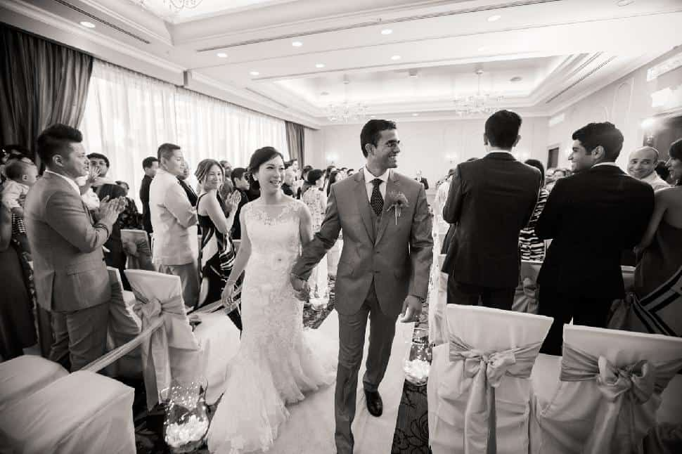 ceremony-black-and-white.jpg