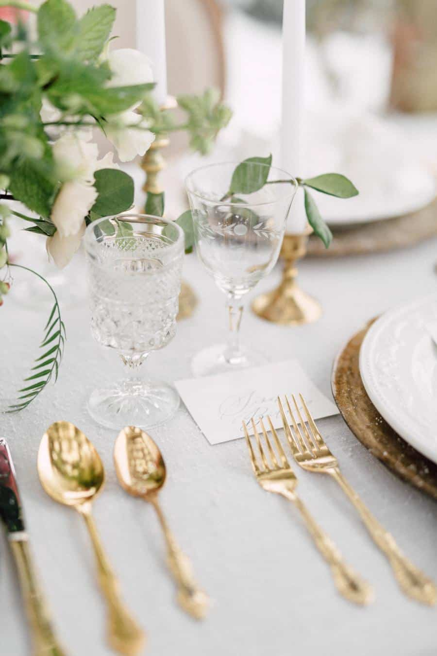 winter-garden-shoot-flatware-Vintage-Meant-for-Rent.jpg