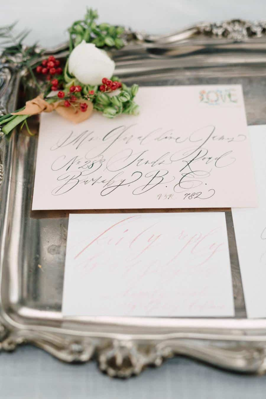 winter-garden-shoot-stationery-Hello-Maurelle-Bespoke-Decor.jpg