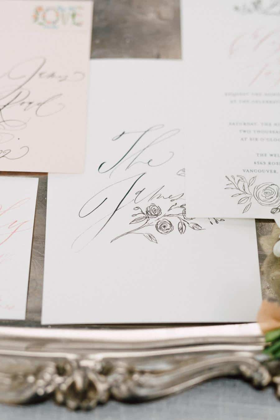 winter-garden-shoot-stationery-Hello-Maurelle-place-card.jpg