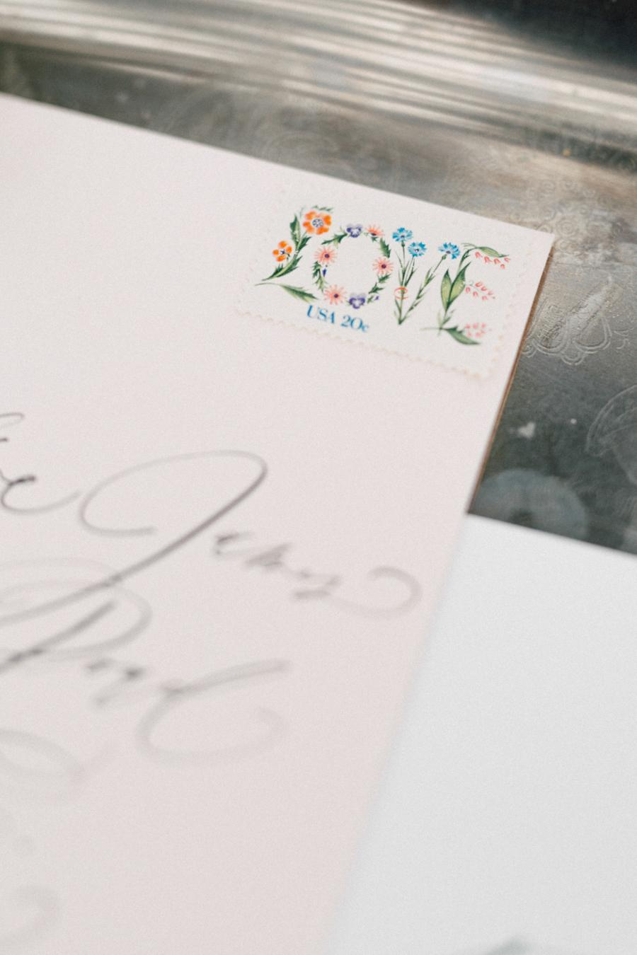 winter-garden-shoot-stationery-love-stamp.jpg