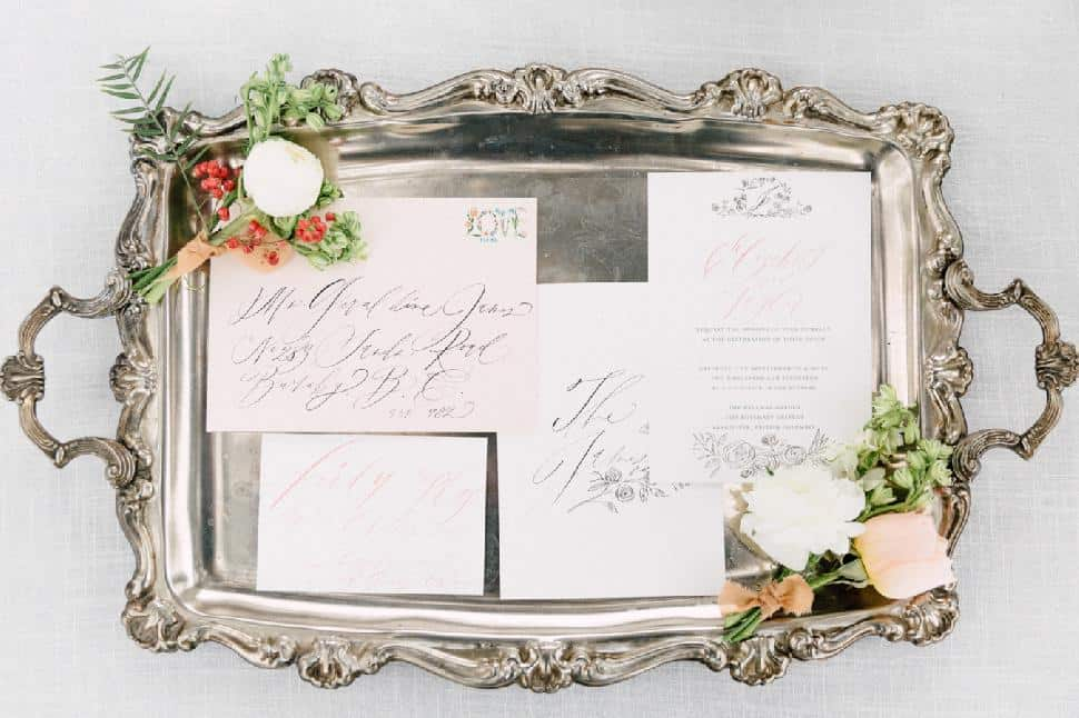 winter-garden-shoot-stationery-suite-Hello-Maurelle.jpg