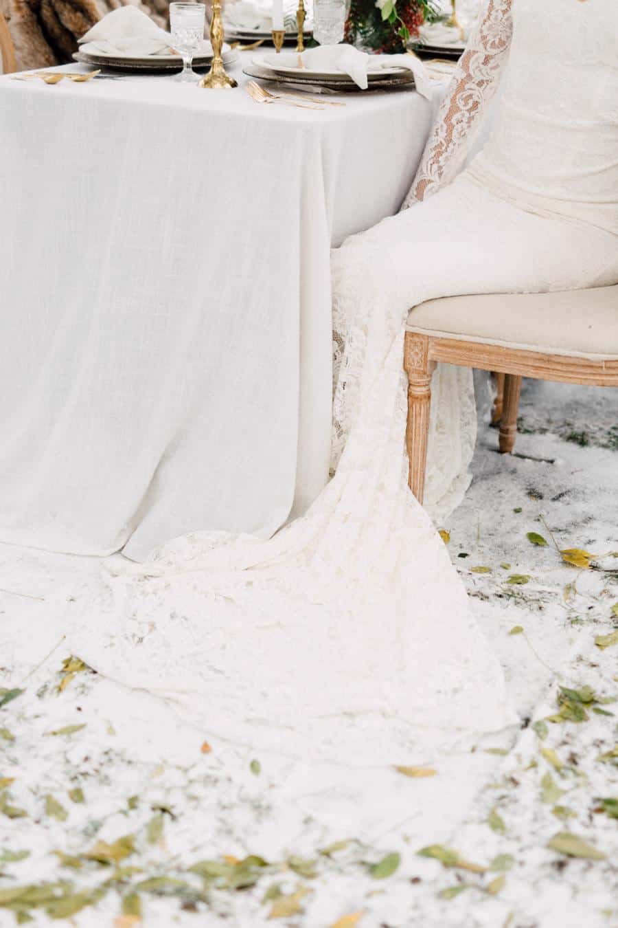 winter-garden-shoot-Bisou-Bridal-lace-gown.jpg