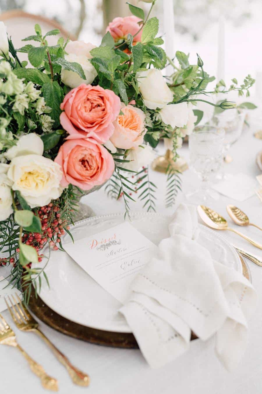 winter-garden-shoot-table-design-Esu-Floral.jpg