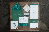 4-Grouse-Mountain-winter-shoot-Cornwall-stationery.jpg