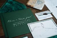 5-Grouse-Mountain-winter-shoot-Cornwall-stationery.jpg