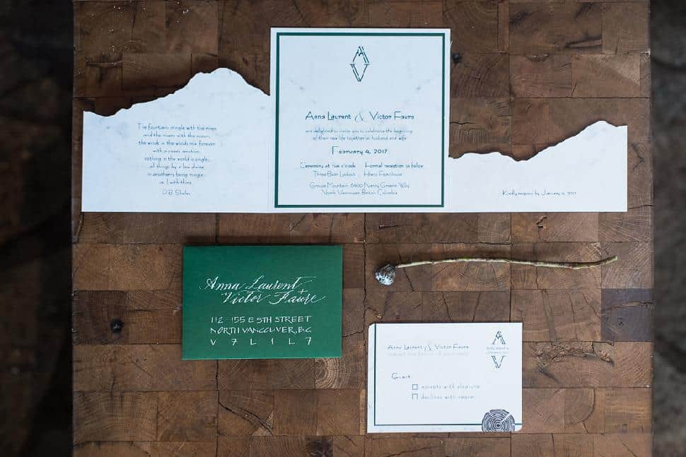 6-Grouse-Mountain-winter-shoot-Cornwall%20stationery.jpg