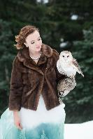 10-Grouse-Mountain-winter-shoot-furs-owl.jpg