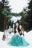 13-Grouse-Mountain-winter-shoot-Umbrella-Events.jpg