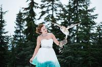 11-Grouse-Mountain-winter-shoot-owl.jpg