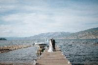 couple-summerland-lakefront.jpg
