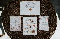 stationery-invitations-DIY-watercolour.jpg