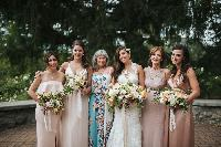 bridesmaid-blush.jpg