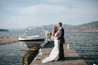 couple-Summerland-Hennygraphy.jpg