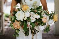 florals-bouquet-Society-Floral.jpg