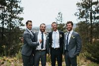 groomsmen-Black-and-Lee-The-Tie-Bar.jpg