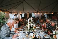 reception-dinner-Summerland.jpg