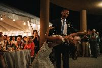 first-dance-Melissa-and-Shaun-Hennygraphy.jpg