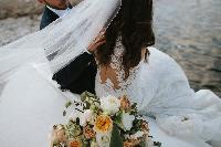 couple_Summerland-wedding.jpg