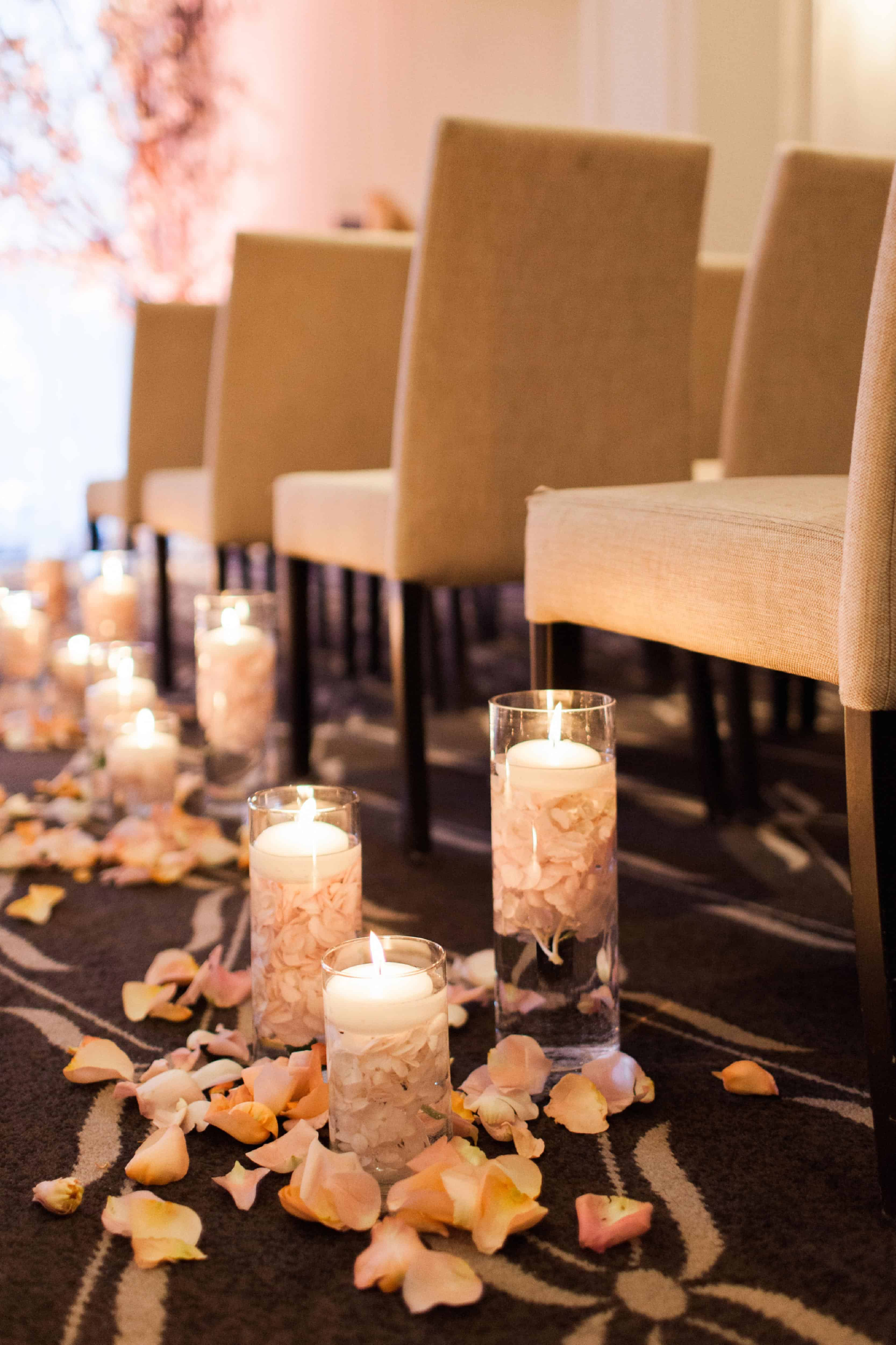ceremony-aisle-DreamGroup.jpg
