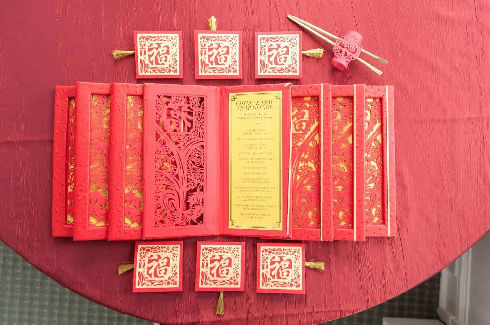 2-Chinese-New-Year-traditional.jpg