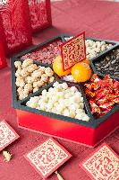 5-Chinese-New-Year-traditional.jpg
