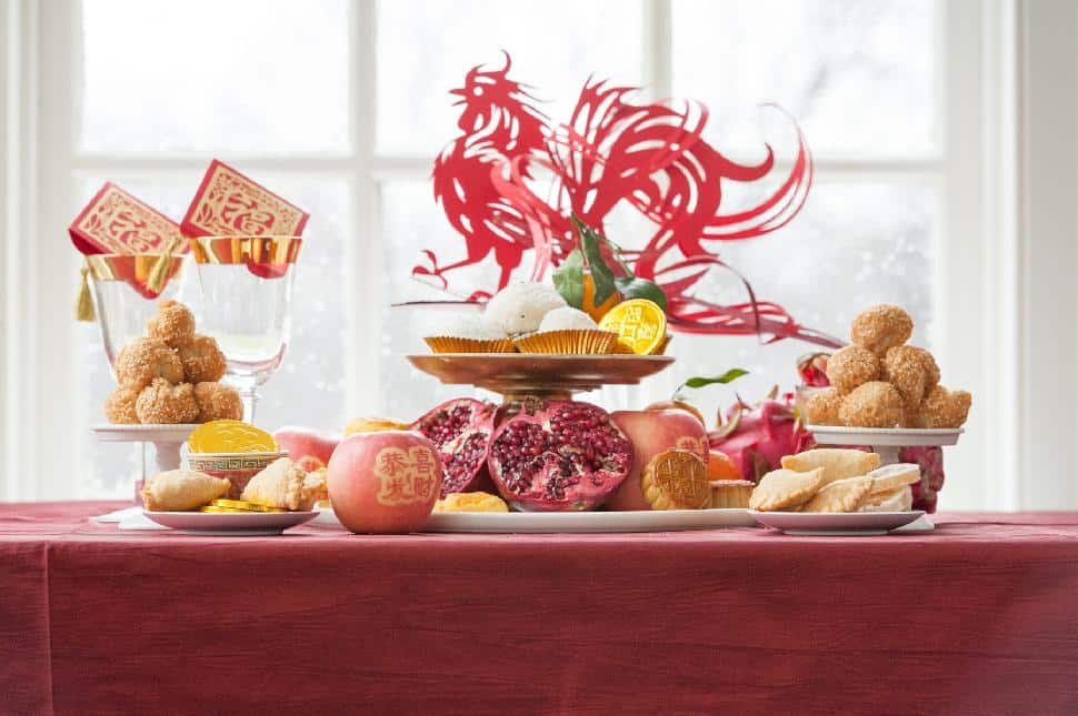 10-Chinese-New-Year-traditional.jpg