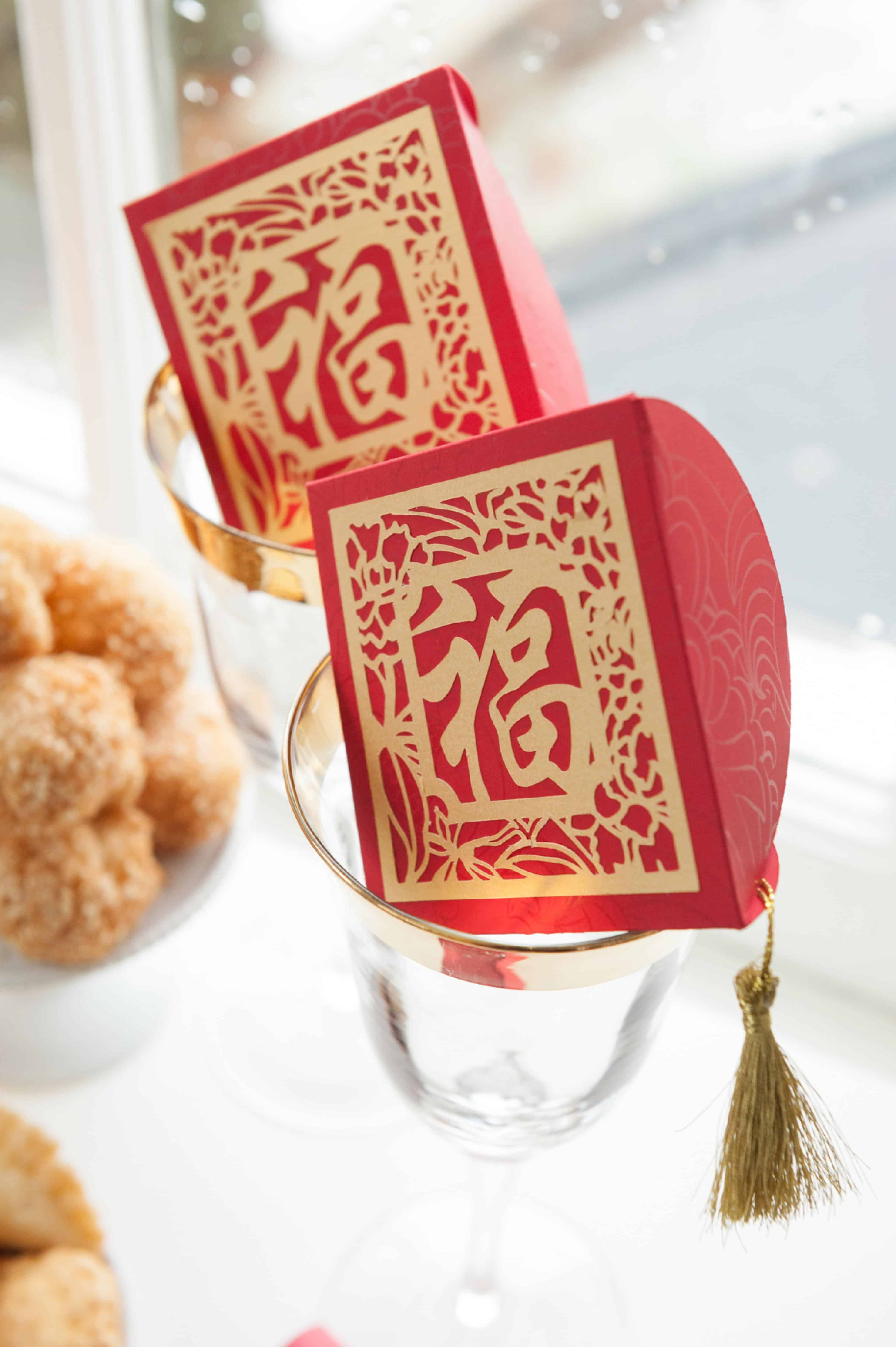 21-Chinese-New-Year-traditional.jpg