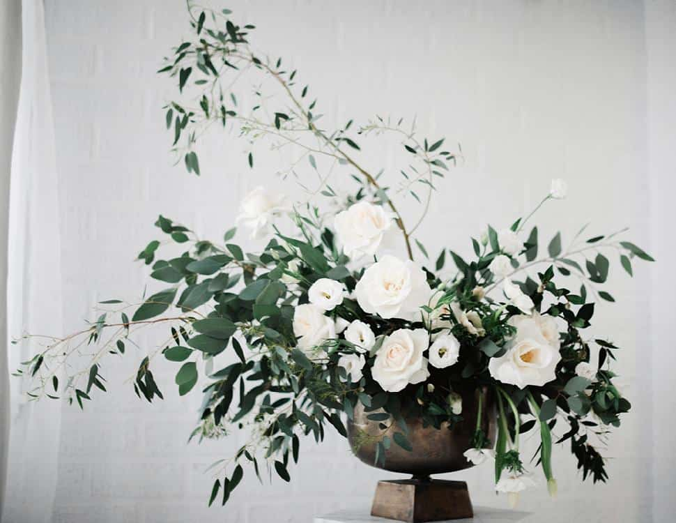 6-Botany%20and%20Co-greenery%20centrepiece.jpg