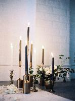 22-DreamGroup%20Productions-grey%20candles.jpg