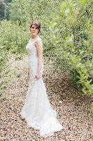 bride-Morilee-Champagne-and-Lace.jpg