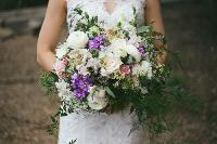florals-bouquet-Floral-Design-by-Lily.jpg
