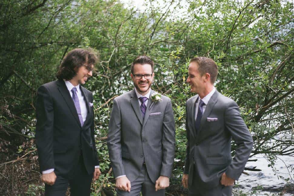 groomsmen-Tegan-McMartin-Photography.jpg