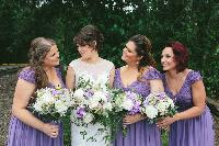 bridesmaids-Tegan-McMartin-Photography.jpg