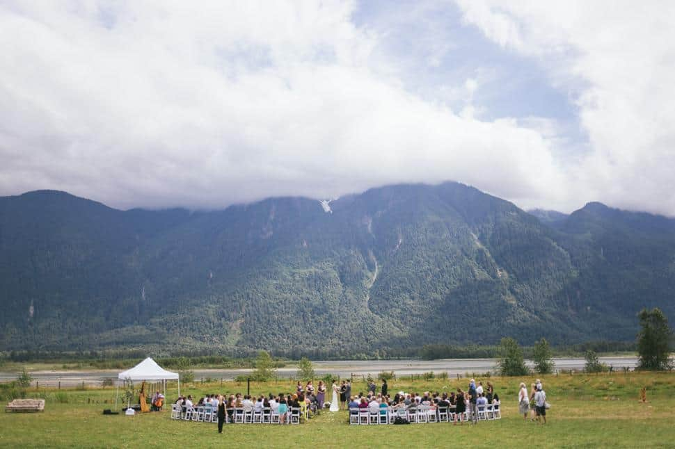ceremony-Fraser-River-Lodge.jpg