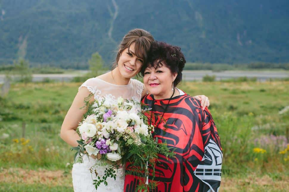 mother-of-the-bride-Tegan-McMartin-Photography.jpg