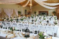 venue-Fraser-River-Lodge-Spotlight-Events.jpg