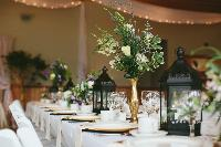 reception-Spotlight-Events-Fraser-River-Lodge.jpg