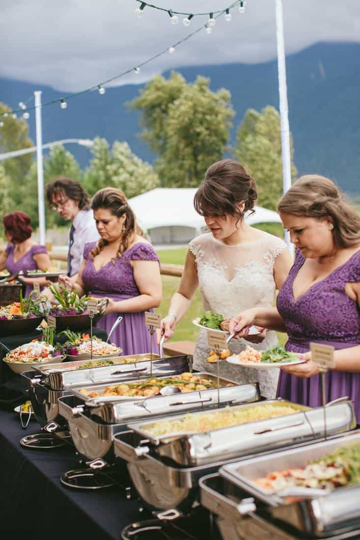 catering-Fraser-River-Lodge-buffet.jpg