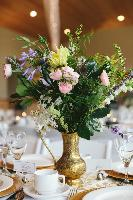 florals-centrepiece-Floral-Design-by-Lily.jpg