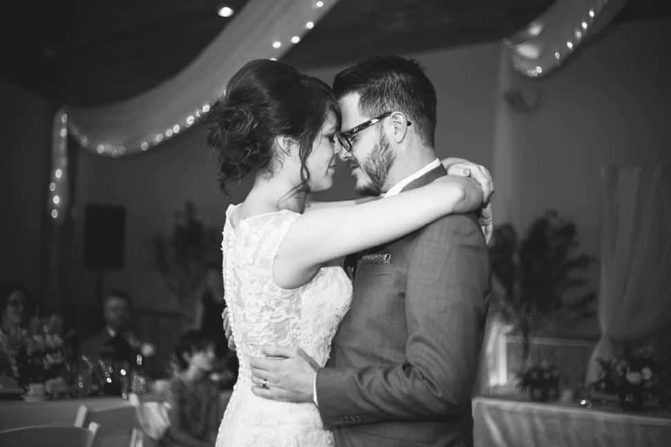 first-dance-Patricia-and-Andy.jpg