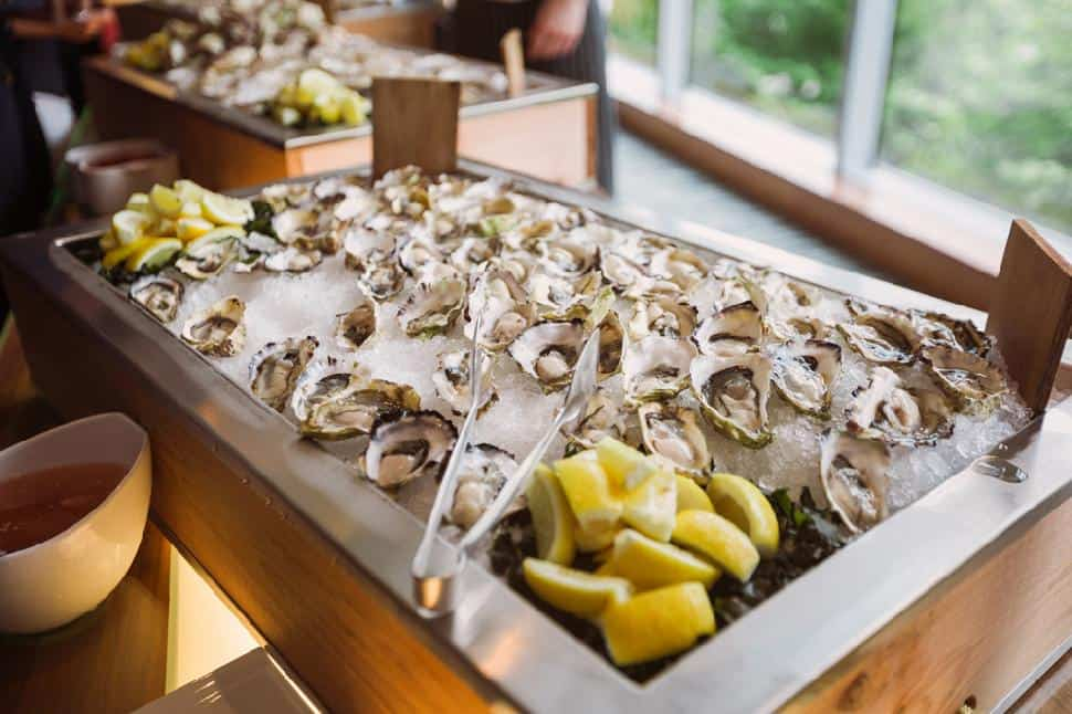 catering-oysters-Fairmont-Pacific-Rim.jpg