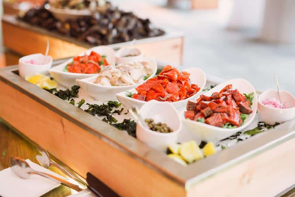 catering-salmon-station-Fairmont-Pacific-Rim.jpg