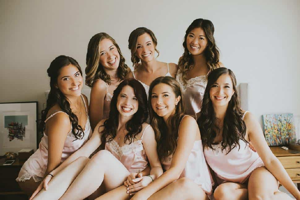 bridesmaids-Sara-Rogers-Photography.jpg