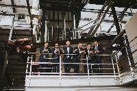 groomsmen-Red-Truck-Brewing-Sara-Rogers-Photography.jpg