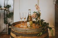 champagne-toast-Sara-Rogers-Photography.jpg