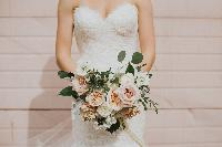 florals-bouquet-Our-Little-Flower-Company.jpg