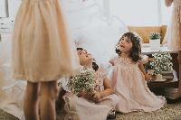flower-girls-Sara-Rogers-Photography.jpg